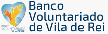 banco voluntariado