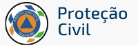 prot civil2