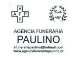 Agência Funerária Paulino
