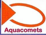 """Rui Soares Aquacultura Ornamental """"AquaComets"""""""