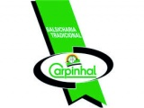 Carpinhal - Indústria Transf. de Carnes, Lda.