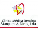 Clinica Médica Dentária Marques & Dinis, Lda.