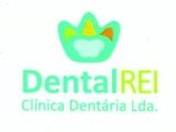 DentalRei Clínica Dentária Lda.