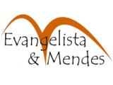 Evangelista & Mendes, Lda.