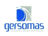 Gersomas Consultoria e Gestão de Empresas Unipessoal, Lda.
