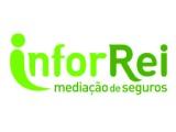 InforRei - Mediação de Seguros, Lda.