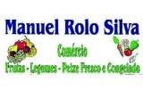 Manuel Rolo da Silva
