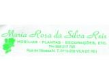 Maria Rosa da Silva Reis