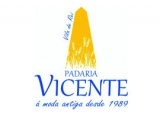 Padaria Vicente, Lda.
