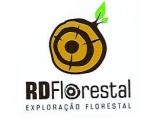 RDFlorestal Exploração Florestal