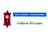Serafim da Silva Gaspar
