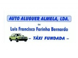 Auto Aluguer Almela, Lda.