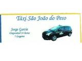 Jorge Miguel Rosa Garcia Táxis Unip., Lda