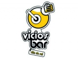 Vícios Bar