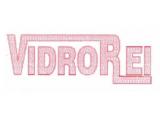 Vidrorei, Sociedade Transformadora de Vidros e Espelhos, Lda.