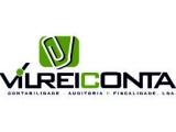 VilreiConta, Contabilidade, Auditoria e Fiscalidade, Lda.