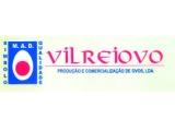 Vilreiovo - Produção e Comercialização de Ovos, Lda.